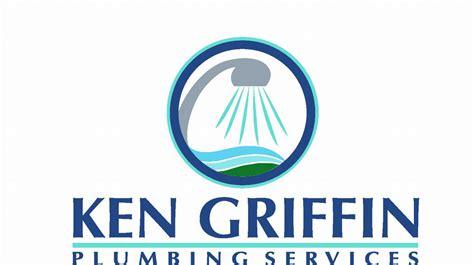 Ken Griffin Plumbing by Ken Griffin Plumbing Services Inc Dayton Md 21036