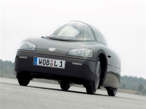 1 Liter Vw Auto by Vw 1 Liter Car Front 1280x960
