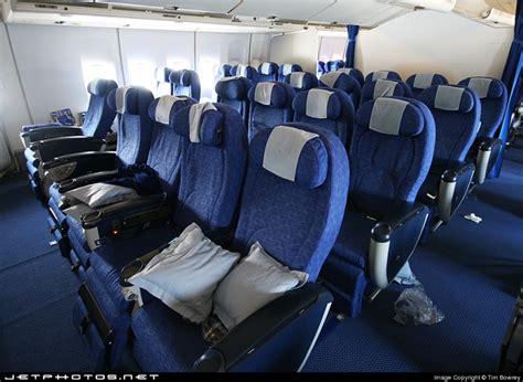 boeing 747 interno boeing 747 posti a sedere casamia idea di immagine