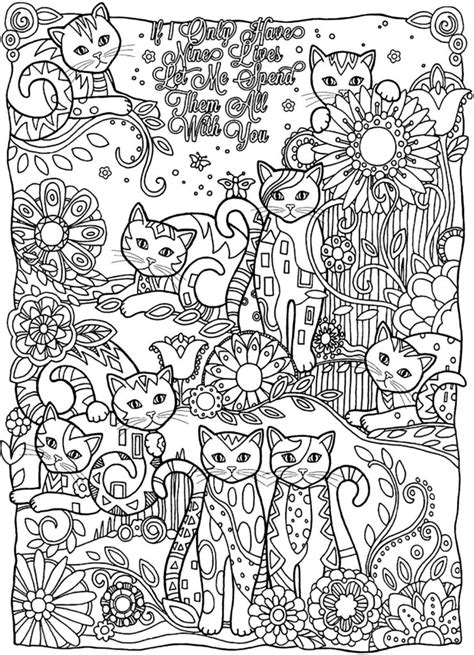 coloring pages for adults birthday coloring pages coloring page world birthday coloring