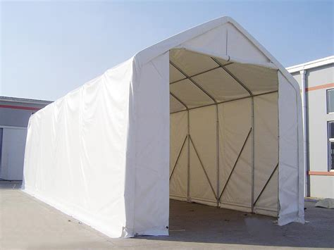 Outdoor Storage Shelter Shelters Portable Garages Tent Sheds Outdoor Storage Large