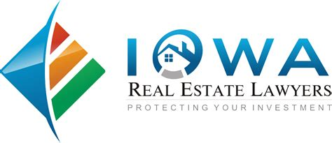 iowa real estate lawyer