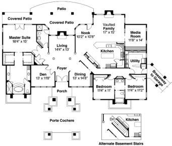 buy affordable house plans unique home plans and the 17 best images about project wl floor plans on pinterest