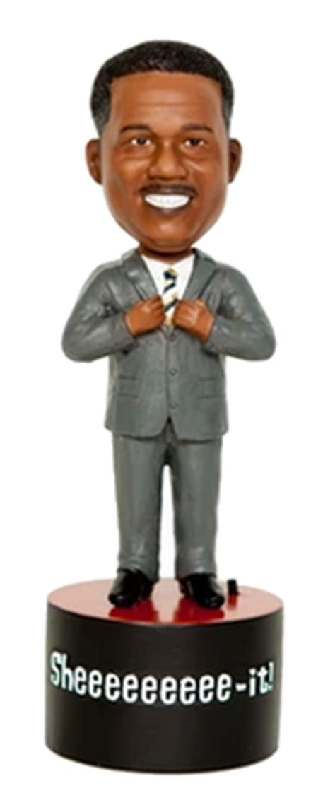 bobblehead kickstarter the wire s clay davis sheeeeeeeit bobblehead