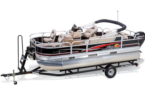 bass tracker pontoon boat accessories sun tracker boats fishing pontoons 2015 bass buggy 16