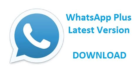 full version whatsapp free download whatsapp for android full version