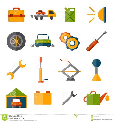 janitorial services vector www pixshark images galleries with mechanic tools www pixshark images galleries with a bite