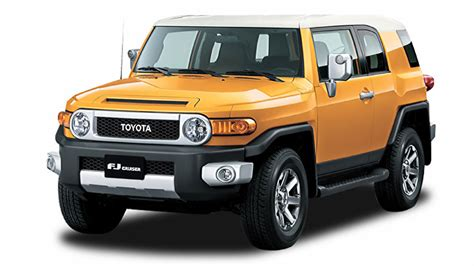 2019 toyota fj cruiser 2019 toyota fj cruiser philippines price specs review