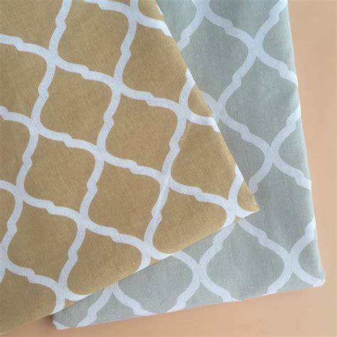 geometric pattern material popular geometric fabric prints buy cheap geometric fabric