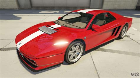 boat store gta 5 gta 5 vehicles all cars and motorcycles planes and
