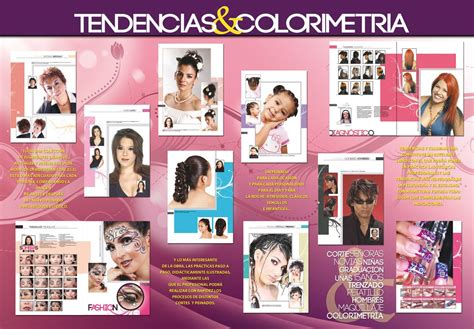 nuevas tendencias en colorimetria tendencias y colorimetria 1 vol elige 1 270 00 en