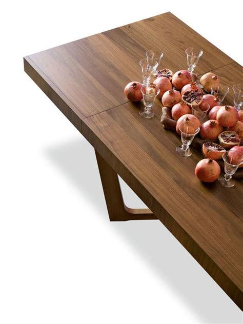 tavolo prince calligaris cs4048 r prince tavolo calligaris in legno 180x100 cm