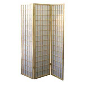 panel room dividers photo panel room dividers