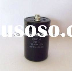 hs code for aluminium electrolytic capacitor capacitor plastic hs code 28 images mfd capacitor hs code 28 images 0 25 mfd at 800 vac 2000