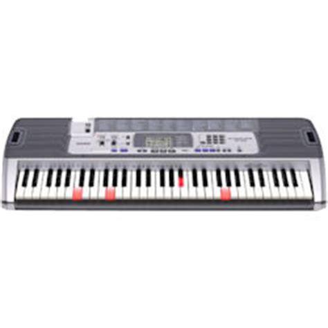 Keyboard Casio Lk 100 casio lk 100 61 key lighted musical keyboard ybsales net