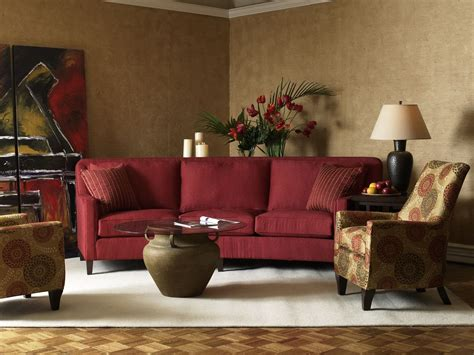 African American Home Decor   Marceladick.com