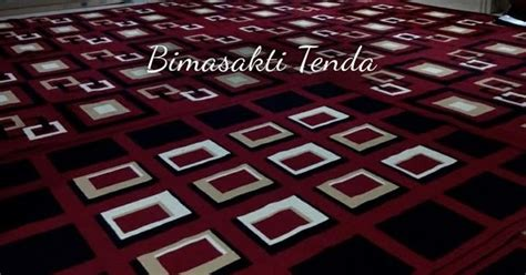 Karpet Permadani Biasa permadani minimalis rp 175 000 buah sewa karpet murah
