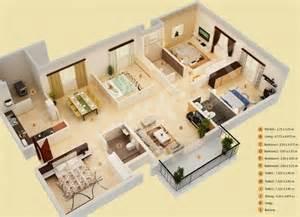 Duplex Floor Plan mahendra elena bangalore mahendra homes best rates