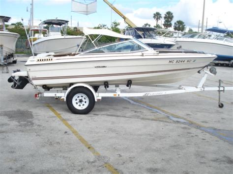 sea ray boats price list sea ray seville 1986 17 price reduction the hull truth