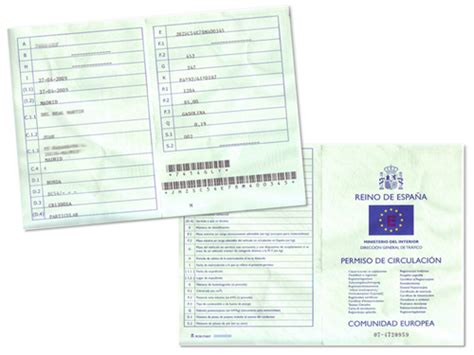 lo barnechea permiso circulacion solicitar duplicado o renovaci 243 n del permiso de