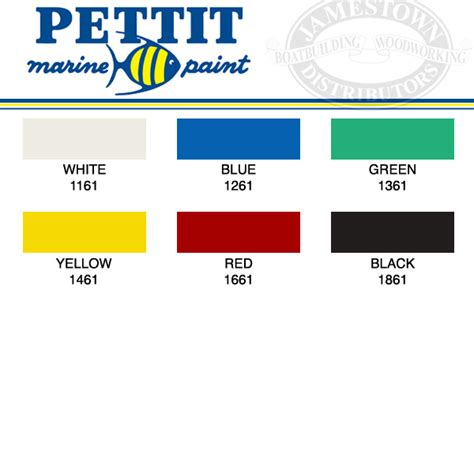 boat hull antifouling paint boat bottom paint colors paint color ideas