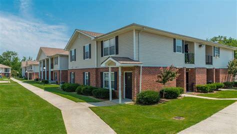 1 bedroom apartments in dalton ga dawnville meadows apartments dalton ga apartments for rent