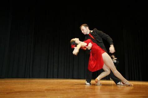tango baile de salon jal 243 n curso de tango argentino y bailes de sal 243 n alicante