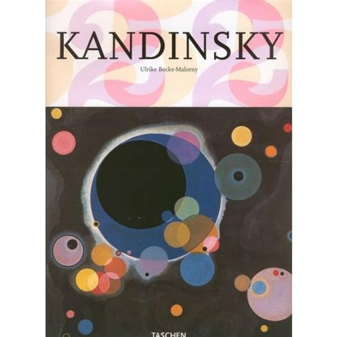 libro kandinsky 37 best libros images on books totes and book covers