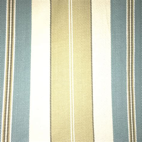 stripe upholstery fabric bahama stripe green blue fabric store with designer