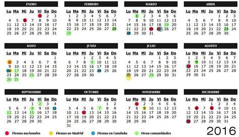 Calendario R Planificaci 243 N Y Calendario De Tu Escaparate R