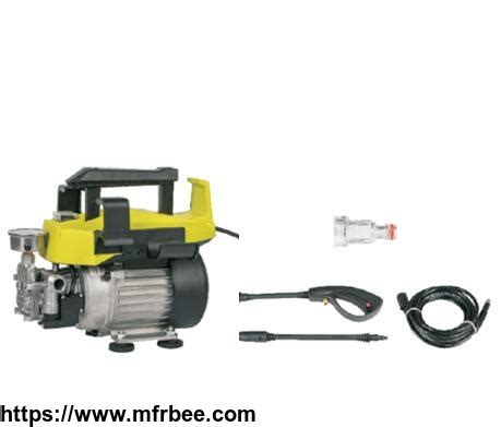 electric pressure washer induction motor 1600w induction motor high pressure washer mfrbee
