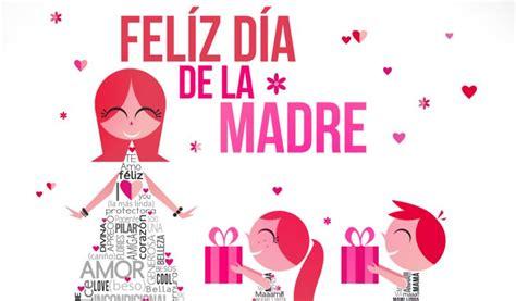 como festejar a mama actitudfem d 237 a de las madres 10 poemas para celebrar el 10 de mayo