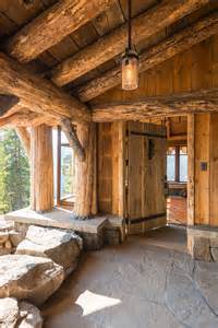 rustic home design pictures 15 enticing rustic entrance designs that will tempt you to