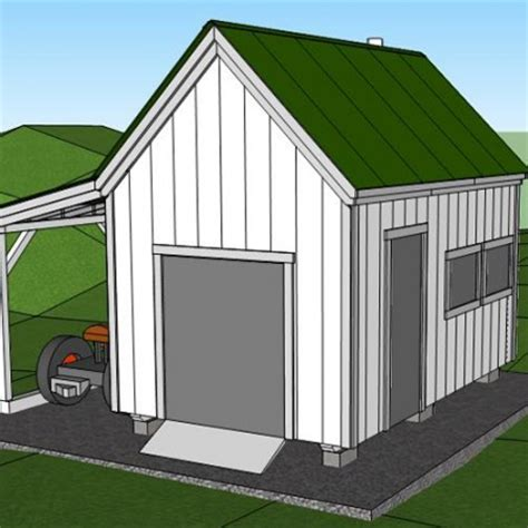 she shed kits for sale small cabin plans with loft floor plans for cabins