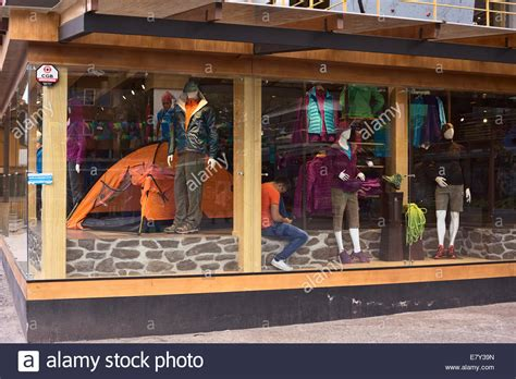 backyard shops outdoor shop window displays pictures to pin on pinterest pinsdaddy