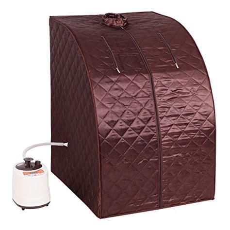 Alat Trapy Saunaportable Steam Sauna Sauna Spa compare price to steam sauna portable tragerlaw biz