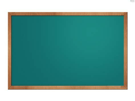 board free green and black blackboards chalkboards set psdgraphics