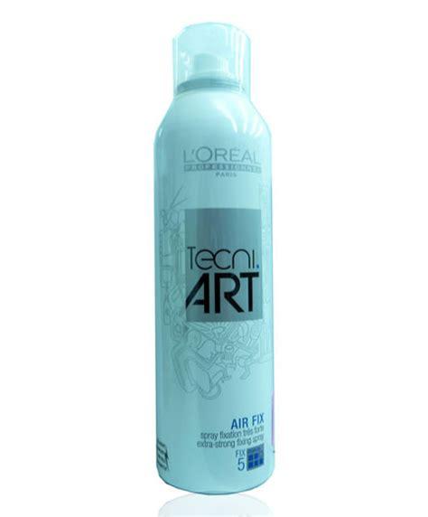 New Collour Sprei Anti Air Size 120x200 loreal fix tecni air fix strong fixing spray