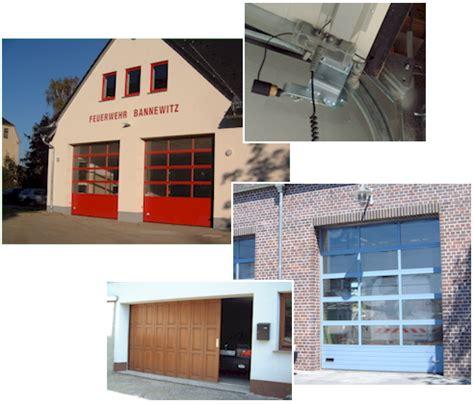 eingangst ren wien preise f 252 r h 246 rmann garagentore garagentore mit t r