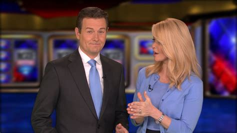 inside edition paul boyd says goodbye to inside edition 2014