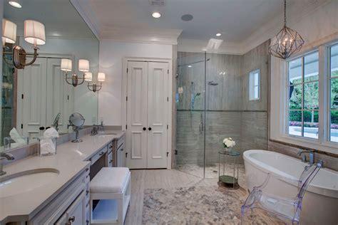 Linen closet doors bathroom transitional with bathroom lighting bathroom mirror