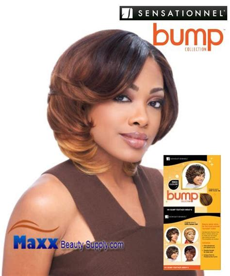 bump hair weave bob styles wrap sew in weave hairstyles hairstylegalleries com