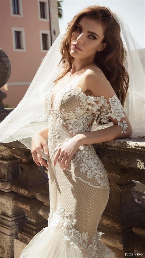 Bridesmaid Fancy Gown Pk04 Harga Paling Murah julie vino wedding dresses gaun jogja