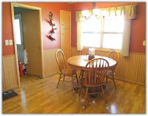 Lovely Kitchen Design Tools #3: Kitchen-colors-with-honey-oak-cabinets.jpg