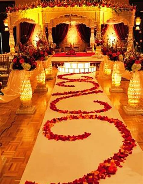 Wedding Anniversary Ideas Houston by Wedding Venues Houston Amazing Navokal