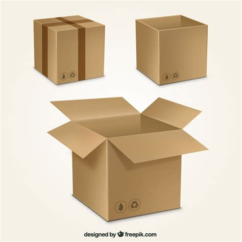 package design layout vector box vectors photos and psd files free download
