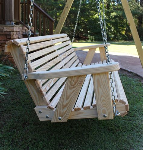 outdoor swing top 6 gorgeous porch swings to invest in for endless