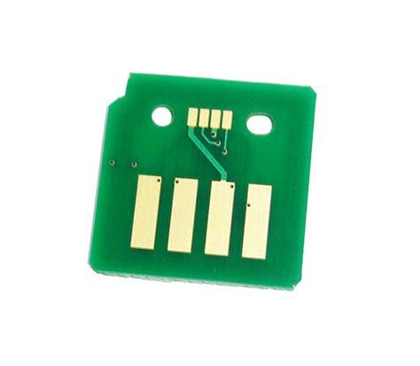 reset chip xerox phaser 3200mfp reset chip for toner black comp xerox phaser 6700