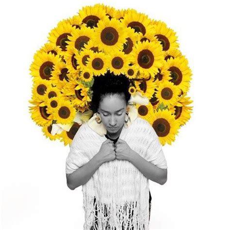 alika reggae en pelagatos big up alika nueva alianza quot big up quot beehype best from