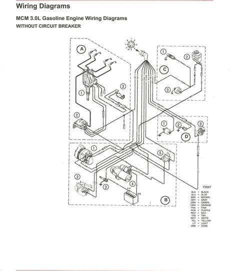single phase 2 pole contactor wiring diagram wiring